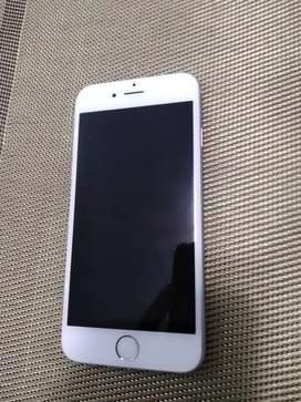 VENDO IPHONE 6  normal  16 GB