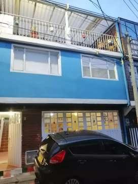 Venta Casa barrio diana turbay