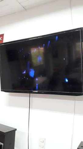 Vendo Televisor de segunda Samsung