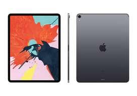 Apple iPad Pro 12.9 - Tercera Generacion - Como Nuevo