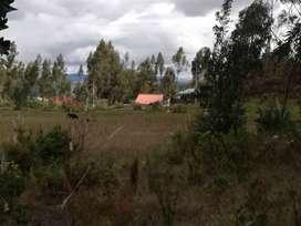 Hermoso terreno en venta en el sector Zinin Deleg