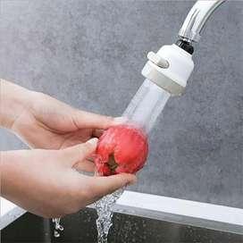 Llave grifo ahorrador de agua