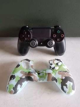 Control play station 4 2da