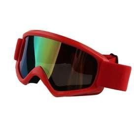 Gafas para motociclista polarizadas NUEVAS