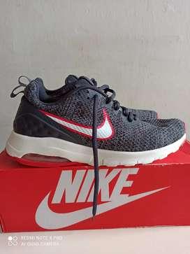 Nike air máx talla 43