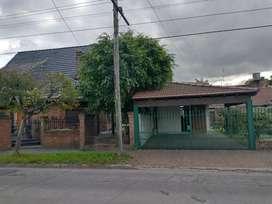 EL PALOMAR - ALQUILER