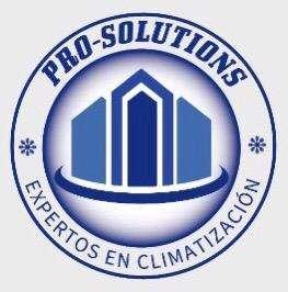 Técnico en Climatización