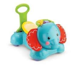 Andadera Elefante Camina Conmigo