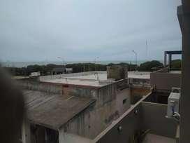 En Mar del plata, Zona Faro, PH a estrenar