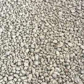 Piedras sanitarias x 30 kg