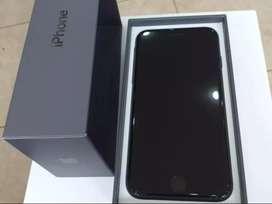 Vendo Iphone 8 64 GB Space Gray