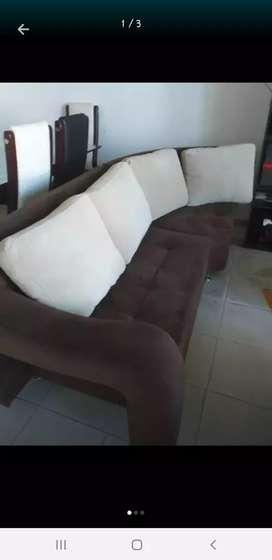 Muebles para el hogar al mejor precio