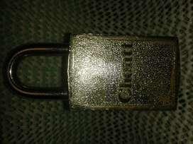 candado magnetico chenti