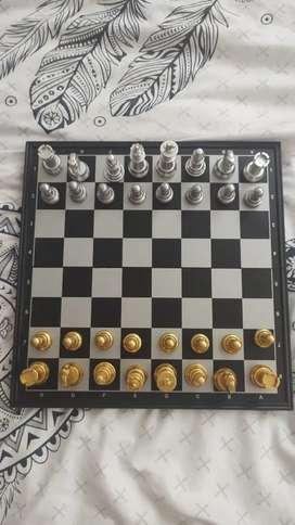 Venta de Tablero de ajedrez