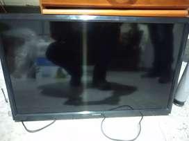 "TELEVISOR SAMSUNG 24"""