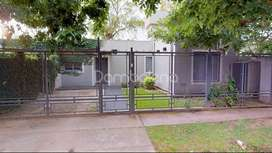 Casa en Venta ubicado en Francisco Álvarez, Moreno Calle: Soriano 3900-