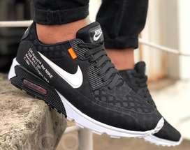 Nike Air Max Colmena