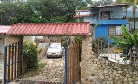 Casa Campestre Melgar