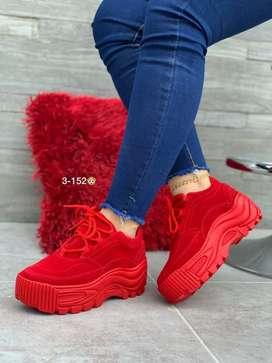Se vende zapato dama