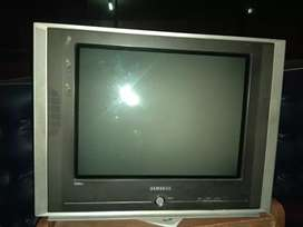 "Tv de 21"" en perfecto estado"
