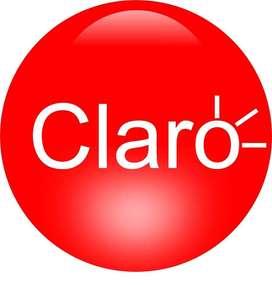 Trabajamos con ETB MOVISTAR CLARO Y AVANTEL