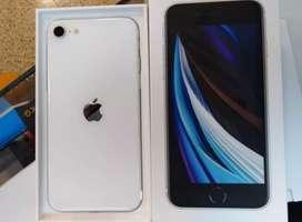 iPhone originales e importados