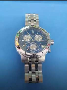 Vendo reloj tissot prs200