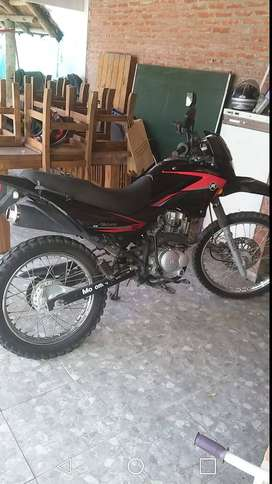 Vendo SKUA 150