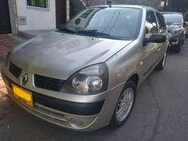 Clio cool 2008