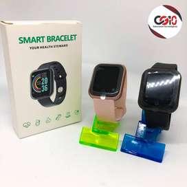 Smart Watch Band bracelet y68, Reloj