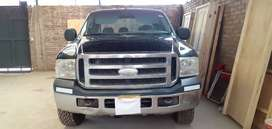 Ford F 100 xlt.mod 20101