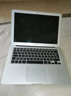 Macbook Air A1466 para piezas