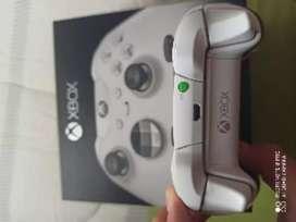 Xbox elite v1