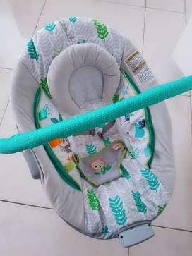 Venta de silla para bebé