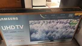 Tv Samsung 50 pulgadas