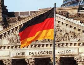 Cursos y clases de alemán
