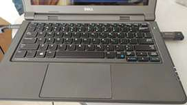 Oferta portátiles pantalla touch 4gb 500 carama Hdmi wifi USB Bluetooth cargador batería full Intel quad core Windows 10