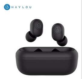 Audífonos Inalámbricos XIAOMI Haylou GT2 ORIGINALES EN CAJA SELLADA