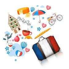 CLASES DE FRANCES ,ITALIANO Y PORTUGUES