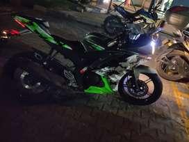 R15/V2.0 Yamaha Venta