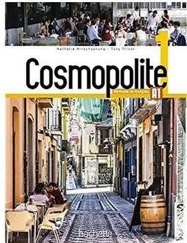 cosmopolite frances A1