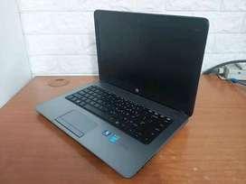 HP ProBook i7