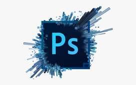 Edito fotos y videos