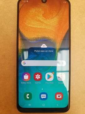 Samsung A30 Duos de 64gb