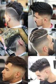 Se necesita barbero manta con experiencia mínimo 1 año