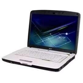 Se le tiene el  portátil Acer en 350 mil pesos 3️⃣1️⃣5️⃣5️⃣5️⃣1️⃣9️⃣5️⃣7️⃣5️⃣