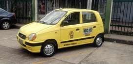 Ven permuto Hyundai Atos 2004