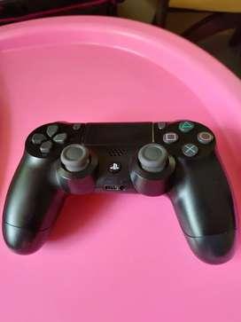 Palanca PlayStation 4