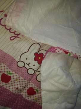 Cover Hello Kitty Piñata