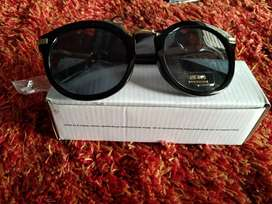 Gafas Protectoras UV400